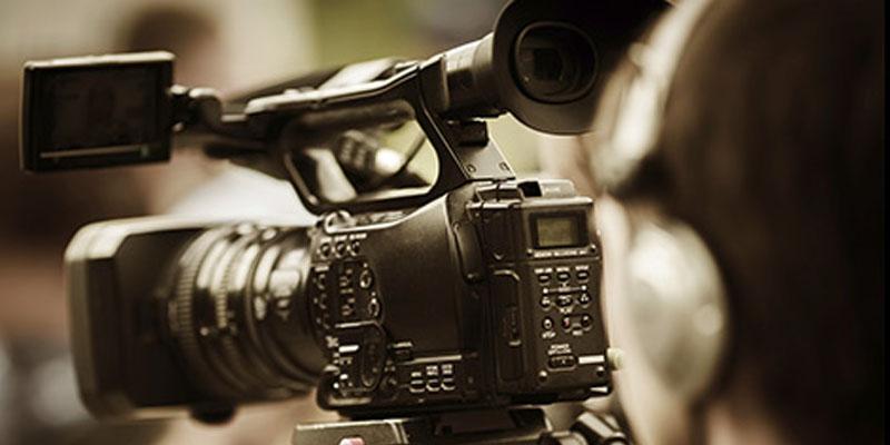Reprise des tournages: La Chambre syndicale des producteurs du cinéma et de l'audiovisuel avertit