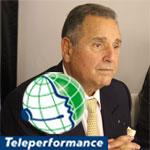 Vidéo : la vie de Teleperfomance par son fondateur Jacques Berebi