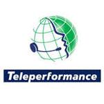 Téléperformance Tunisie renforce son soutien à la jeunesse tunisienne en leur facilitant l'accès à l'emploi dans ses centres de contacts