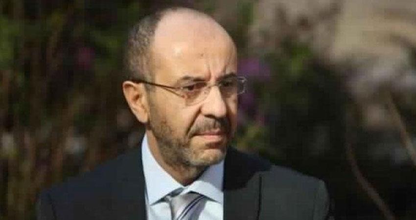 وزير العدل: السلطات التونسية انطلقت في الاجراءات لاستلام بلحسن الطرابلسي