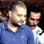 Impliqué dans 27 affaires : Imed Trabelsi est condamné à 60 ans et 8 mois de prison