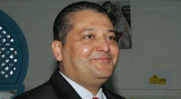 الليلة: عماد الطرابلسي يصارح الشعب التونسي في جلسة علنية