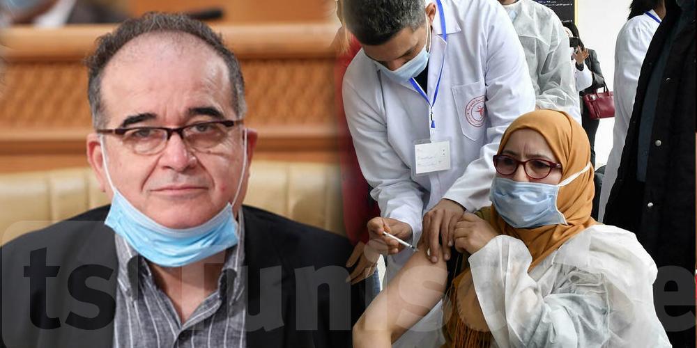 Tunisie-coronavirus : Coup de gueule des doctorants