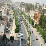 عودة الحياة إلى العاصمة الليبية طرابلس بعد وقف الاشتباكات