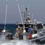 نقل البحارة التونسيين المحتجزين في ليبيا إلى طرابلس