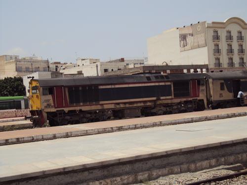 مهزلة قطار تونس باجة دماء -26/11 train-070810-3.jpg