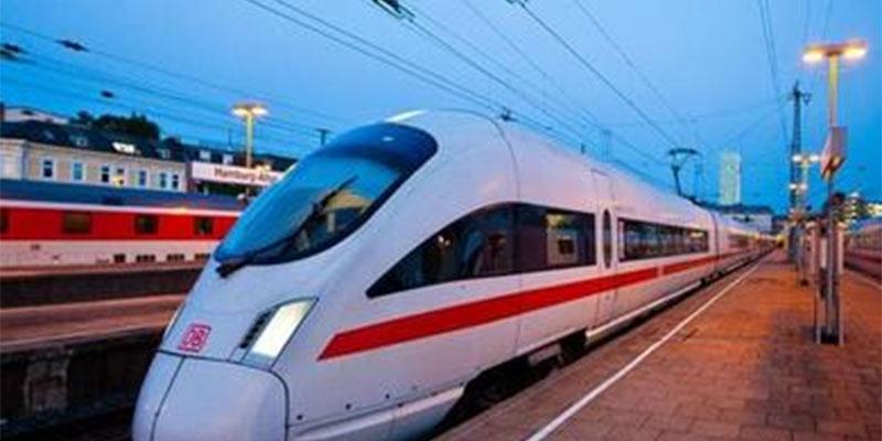 مقتل شخصين إثر هجوم بسكين في محطة قطار غربي ألمانيا