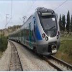 تونس بلا قطارات غدا الثلاثاء غدا 31 ماي 2016