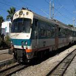 خط ربط جديد بالقطار والحافلة بين تونس وبن قردان