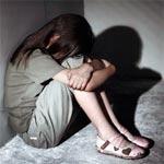Une étude fait apparaître la vulnérabilité des jeunes Tunisiens à la traite d'êtres humains