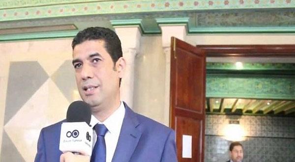 قياديون بنداء تونس يسعون للالتحاق بالاتحاد الوطني الحر