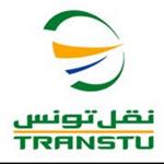 شركة نقل تونس تصدر بلاغا توضيحيا حول الساعات الإضافية لأعوانها