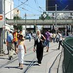 Des chauffeurs de la TRANSTU menacent de paralyser Tunis à partir du mardi