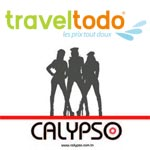 Traveltodo portera plainte contre Calypso Event