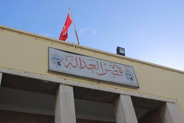 Un avocat de Lotfi Naguedh : Le verdict prononcé par le tribunal est choquant