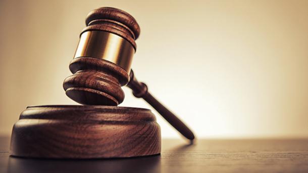Sfax : Mandat d'arrêt contre un individu ayant tenté de s'introduire dans la plateforme de Petrofac
