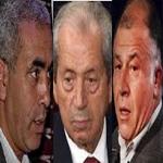 محمد الناصر يتوسط بين وزارة التربية ونقابة التعليم الثانوي