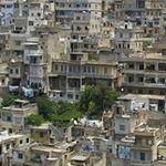 Un ressortissant tunisien kidnappé en Libye