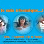 21 mars : Célébration de la Journée Mondiale de la Trisomie 21