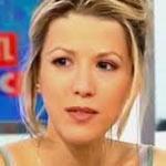 Affaire DSK : Tristane Banon en renfort à Naffisato Diallo