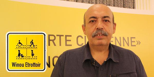 ''بالفيدو: الإعلان عن ميثاق إلتزام ''وينو الترتوار
