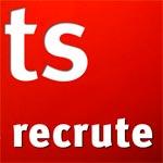 TUNISCOPE recrute des Journalistes