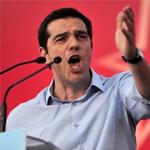 Grèce : Le nouveau premier ministre Tsipras annonce son gouvernement mardi
