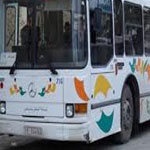 La Société de Transport du Sahel crée 3 lignes spécialement pour la rentrée scolaire