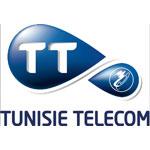 Tunisie Telecom renforce sa bande passante internationale de 10 GB/S