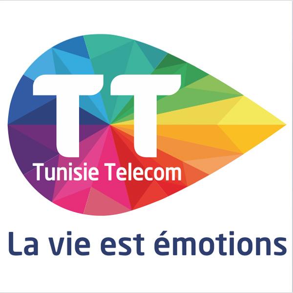 Horaires d'hiver des services commerciaux et administratifs de Tunisie Telecom