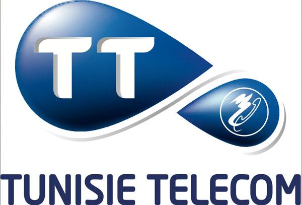 Tunisie Telecom verse 5 dinars à ses abonnés à Ben Guerdane