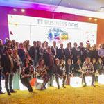 Tunisie Telecom Business Days fait escale à Sousse