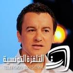 توضيـح حـول ما ورد في قنـاة التونسيـة في برنامج لاباس
