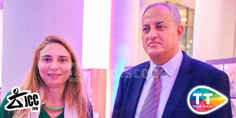 Photos: Tunisie Telecom toujours au rendez-vous avec la culture