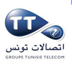TUNISIE TELECOM LANCE L'OFFRE HOSTED EXCHANGE !