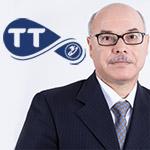 M. Salah  Jarraya, nouveau PDG de Tunisie  Telecom