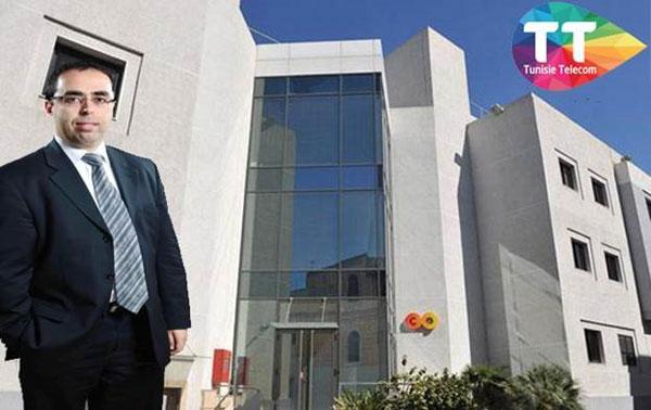 Nizar Bouguila explique aux députés les avantages  multiples du rachat de Go Malta