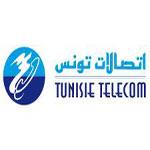 SIB 2011 : La clientèle de Tunisie Telecom passe à la vitesse supérieure avec l'offre ADSL 20 Mb/s