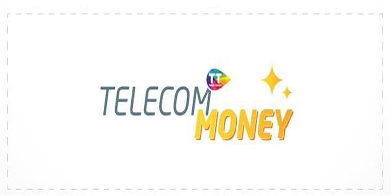TelecoMoney                Le transfert d'argent au service de l'inclusion financière