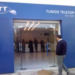 Et de quatre pour Tunisie Telecom à  Bizerte !