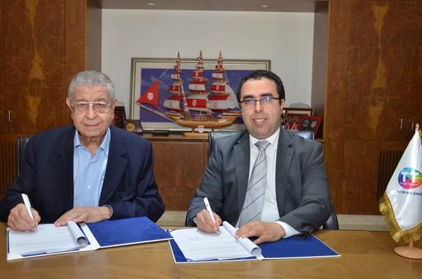Tunisie Telecom et la SFBT un partenariat de plus en plus soudé