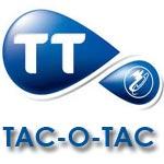 TAC-O-TAC : Le nouveau service de chat via mobile et web