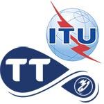 UIT-Tunisie Telecom : Ouverture des travaux de la  réunion du Comité d'Examen