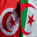 توقيع إتفاقيتي شراكة تونسية جزائرية فى المجالين العلمى والإقتصادي