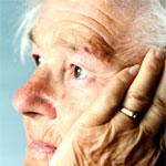 L'Alzheimer touche près de 57 mille personnes en Tunisie