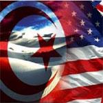 Les Etats Unis soutiennent, toujours, la transition démocratique de la Tunisie