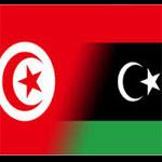 Les 3 contrebandiers  libyens arrêtés en Tunisie, remis aux autorités libyennes