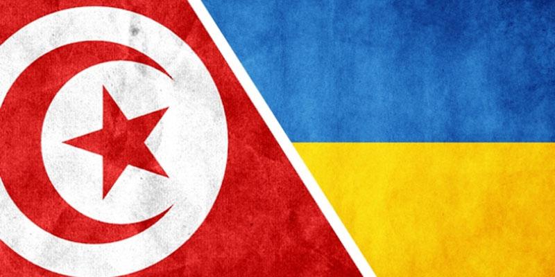L'Ukraine a-t-elle imposé de restrictions de voyage vers la Tunisie? Le ministère du Tourisme explique