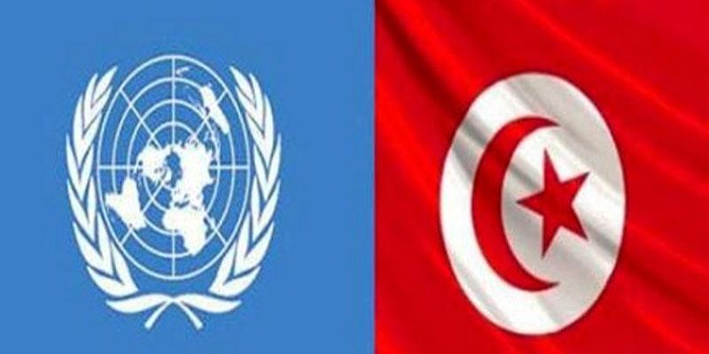 L'ATNU appelle au respect des Résolutions du Conseil de sécurité sur la Libye