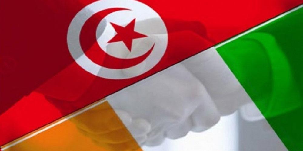 Des tunisiens et des turcs forment les officiers de police ivoiriens